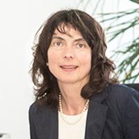 Barbara Huber | Domberger